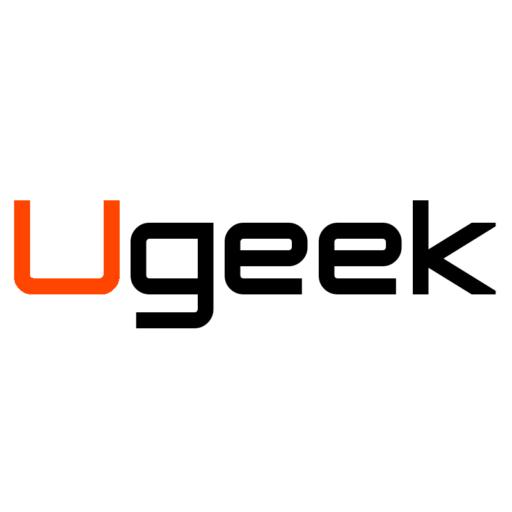 WhyNotWin11 – Ugeek