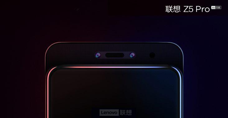 Lenovo-Z5-Pro