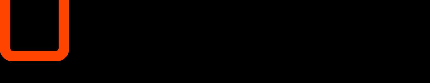 Ugeek